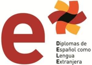 competenza linguistica spagnolo