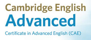 Corso Certificazione CAE Advanced