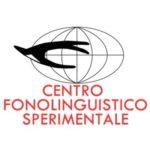 Centro Fonolinguistico Sperimentale