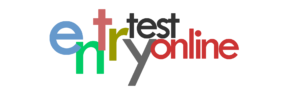 Entry Test Online di Inglese